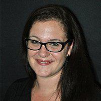 Regina Anderson MD - Julia Ott
